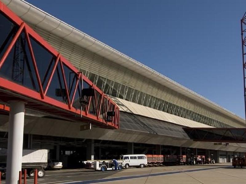 TREINAMENTO DDA ATUALIZAÇÃO – DIREÇÃO DEFENSIVA EM AEROPORTOS
